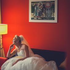 Wedding photographer Svetlana Polyanceva (SPphoto). Photo of 15.02.2015