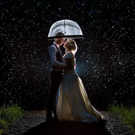 Wedding photographer Ivo R ivanov (ivophotography). Photo of 17.07.2017