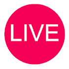 Girls Live Talk - free chat icon
