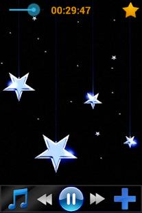 Music box to sleep- screenshot thumbnail