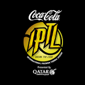 IPTL World
