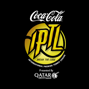 IPTL World download
