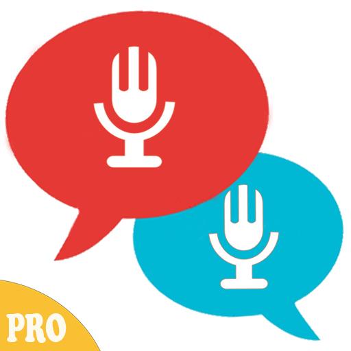speak-translate-miniature-interpreter-in-hand