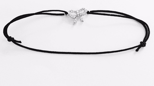bracelet-noeud-strasse