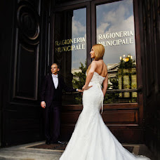 Wedding photographer Artem Kharmyshev (ArtStudioPhoto). Photo of 12.11.2013