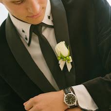 Wedding photographer Denis Simkin (DenverFoto). Photo of 23.09.2015