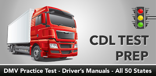 CDL Practice Test Free: CDL Test Prep - Apps on Google Play