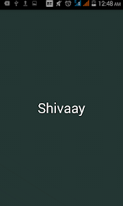 Hit Song - Shivaay Movie screenshot 0