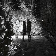 Свадебный фотограф Дима Романов (vishneviy). Фотография от 20.12.2015