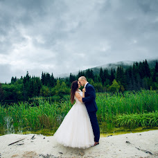 Wedding photographer János Orbán (JanosOrban). Photo of 07.10.2018