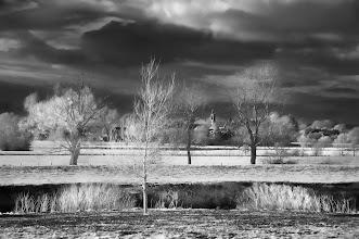 Photo: A Worcestershire Landscape