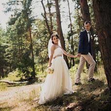 Wedding photographer Dmitriy Zvolskiy (zvolskiy). Photo of 03.08.2014