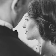 Wedding photographer Fred Khimshiashvili (Freedon). Photo of 11.04.2018