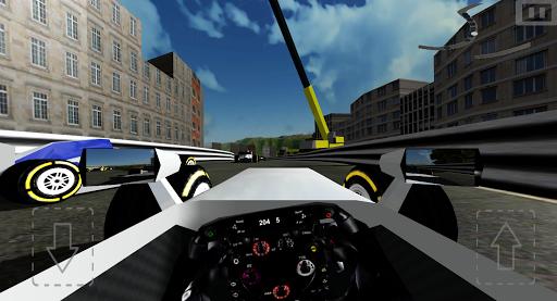 Formula Fast Race Free 1.6 de.gamequotes.net 3