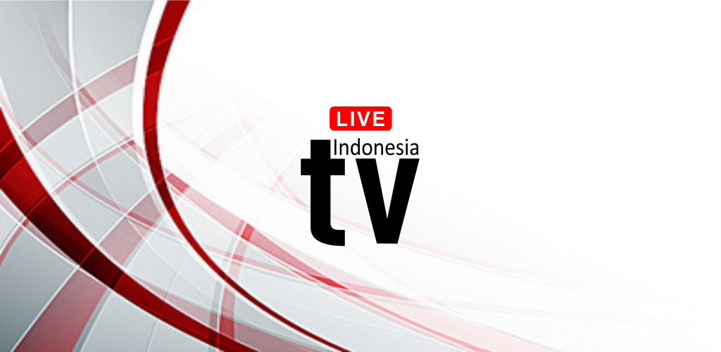 💌 Download apk tv online indonesia pro | Malaysia TV 3 2 Download