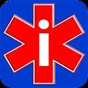 iSystem icon