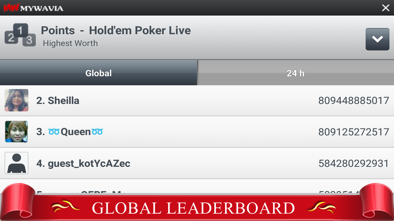Holdem manager table scanner pokerstars