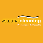 WellDoneCleaning