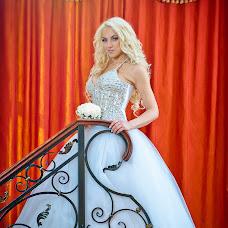 Wedding photographer Andrey Kaluckiy (akaluckiy). Photo of 23.04.2015