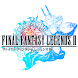 FINAL FANTASY LEGENDS II Android