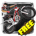 Trial Racing 3 icon