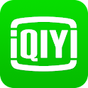IQIYI-Video Player icon