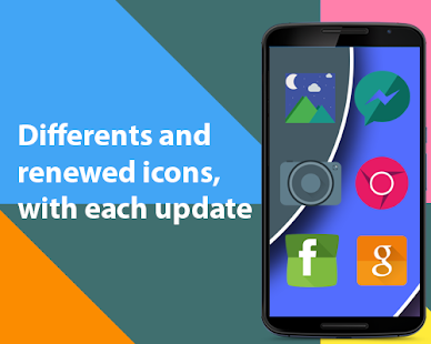 How to get Alium Pro - Icon Pack 0 3 mod apk for laptop