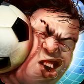 Tải Underworld Soccer Manager 18 miễn phí