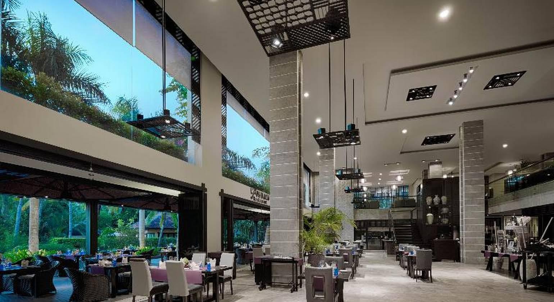 Anantara Mui Ne Resort & Spa