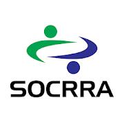 SOCRRA Waste Wizard