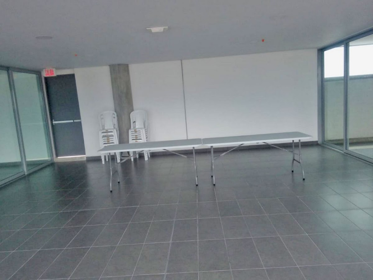 oficinas en venta mayorca 679-23671