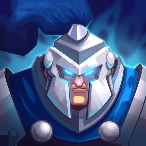 Tower Defense: Legends TD