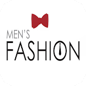Men Fashion 2016