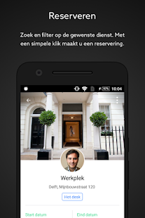 App Skopei APK for Windows Phone