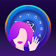 Face me-See Future Me APK
