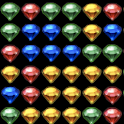 Jewel Chain Puzzle icon