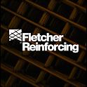 Fletcher Reinforcing icon