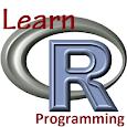 Learn R Programming Pro apk