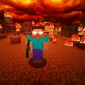 Hell Ideas - Minecraft