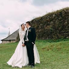 Wedding photographer Aleksandr Slobodyan (MEGAS). Photo of 20.03.2018