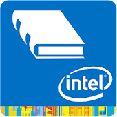 Intel® Education Study App