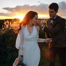 Wedding photographer Irena Sochivec (erenazh). Photo of 25.04.2017