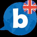 Learn English - Speak English 6.1.0.5 Apk