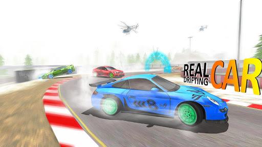 Racing Cars Drifting Drive image | 19