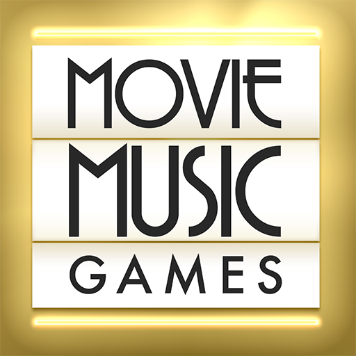 Movie Music Games