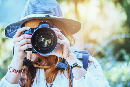 appareil photo-meilleurs appareils-voyage-photographie-produits pour le voyage