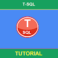 T-SQL Tutorial icon