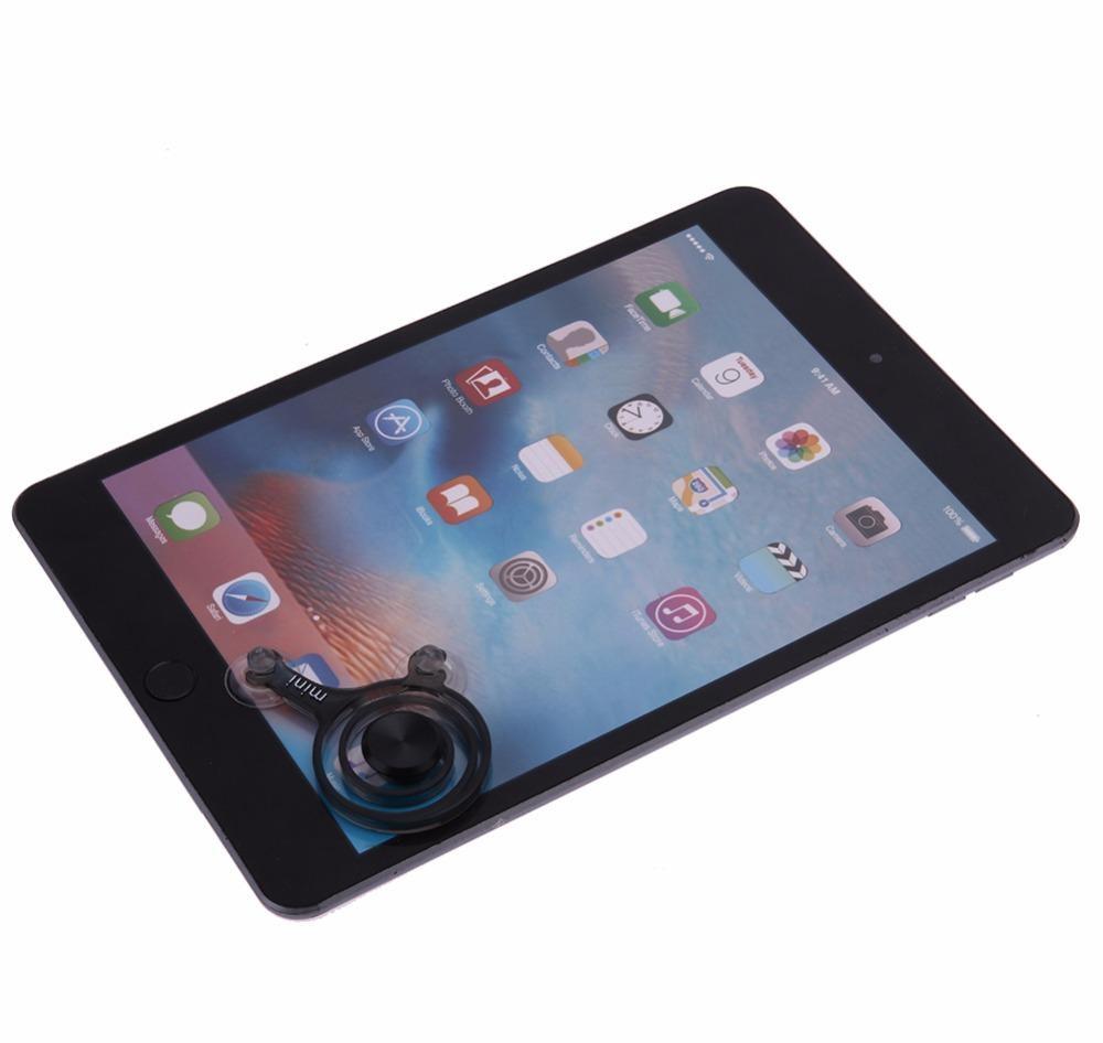 2 X Mini Joystick Jeux Smartphone Tablette Mobile Analogiques Clip intelligent  www.avalonkef.com 5.jpg