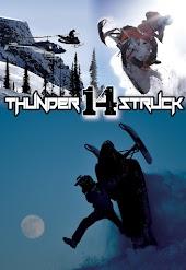 Thunderstruck 14