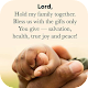 Download Everyday Prayers Quotes For PC Windows and Mac